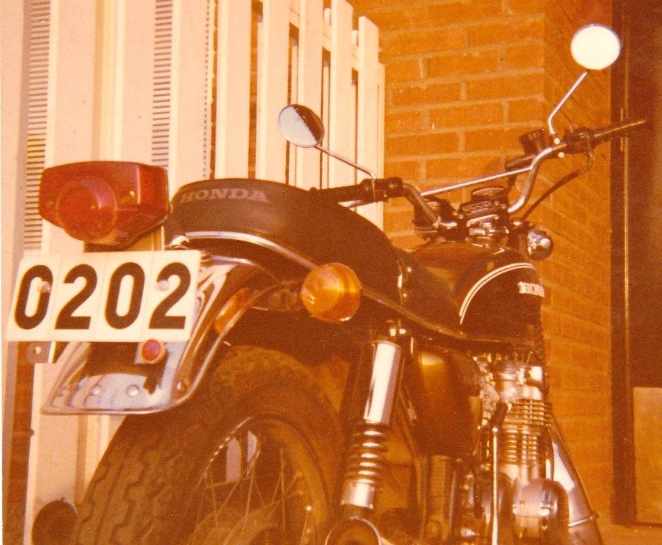 CB500F2-72.jpg