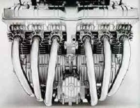 CBX motor.jpg