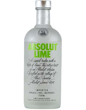 AbsolutLime.jpg