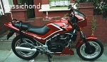 Köpes - HONDA VF400 / 500 (F)