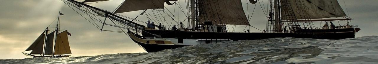 sailing-ship-sea