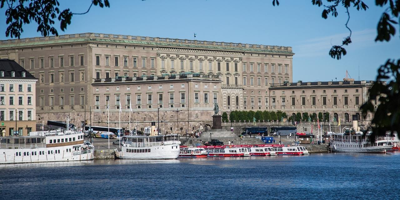 kungliga-slottet-foto-raphael-stecksen